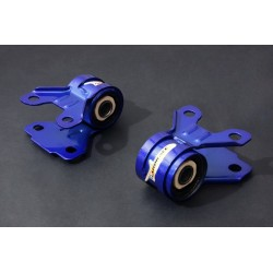 Kit Silent-Blocs Triangles Avant Hardrace Ford/Mazda