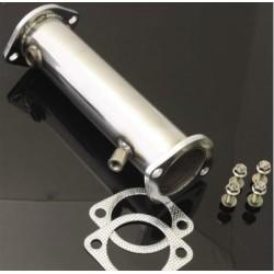 Décatalyseur Nissan S13/S14/GTIR/R34GTR