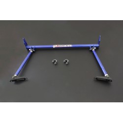 Traction Bar Honda Civic/integra (92-01)