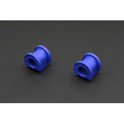 Silent-Blocs 24mm Barre Stabilisatrice Hardrace Honda Civic/Integra (92-01)