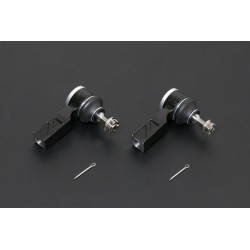 Rotules de Direction Hardrace Honda Integra DC5 (02-06)