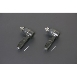 Rotules Direction Type Origine Honda S2000 (2000-2009)
