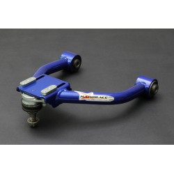 Cambers Kit Avant Hardrace Lexus IS200/300 (99-05)
