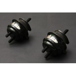Supports Moteur Hardrace Lexus IS200/300 (99-05) 4 Cyl.