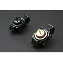 Supports Moteur Hardrace Nissan 200SX (99-05)