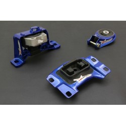 Supports Moteur Hardrace Ford/Mazda