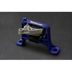 Support Moteur Droit Hardrace Mazda 3 1.3/1.6L (03-08)