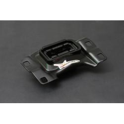 Support Moteur Gauche Hardrace Mazda 3 (09-13)