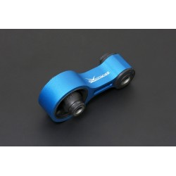 Support Moteur Arrière Hardrace Mazda 6 (02-08)