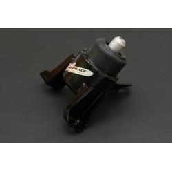 Support Moteur Droit Hardrace Mazda 6 (02-08)
