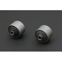 Silent-Blocs Tirants Avant Nissan 200SX/300ZX/SKYLINE