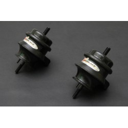 Supports Moteur/Transmission Nissan 350Z (02-08)
