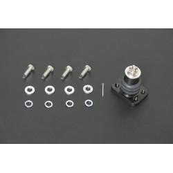 Rotule Cambers Kit Avant Nissan 350Z (02-08)
