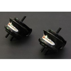 Supports Moteur Nissan SKYLINE R33/34