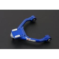 Cambers Kit Avant Nissan SKYLINE R35