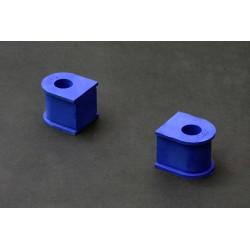 Silent-Blocs Barre Stab. Arr. 16mm Nissan 200SX S14/15