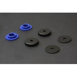 Coupelles/Renforts de Différentiel Subaru BRZ/Toyota GT86