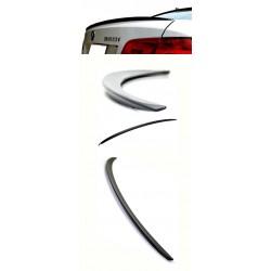 Spoiler M3 Style BMW E92