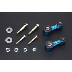 Biellettes de Barre Stabilisatrice Avant Subaru Impreza (92-06)
