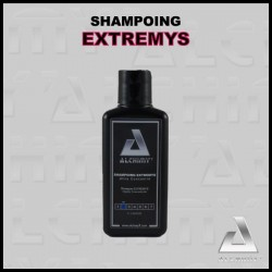 Shampoing Extremys Ultra Concentré