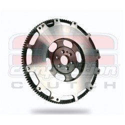 VMA Competition Clutch Honda Série D (92-00)
