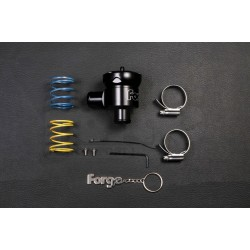 Kit Dump Valve à Recirculation Forge Audi/Ford/VW