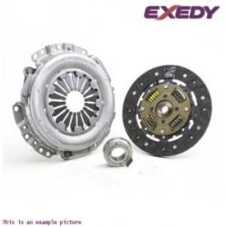Embrayage Exedy OEM Honda Séries B