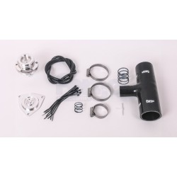 Kit Dump Valve Forge Renault Clio RS Trophy/1.6 Turbo 200