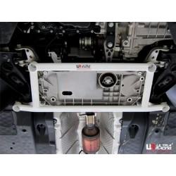 B.A.R. Ultra Racing Avant Inférieur Honda Civic/Integra (92-01)