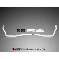 B.A.R. Supérieure Ultra Racing Avant Audi A4 B7 FSI (04-07)