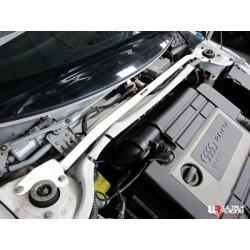 Barre Anti-Roulis 24mm Ultra Racing Avant Audi TTS/VW Golf 5/6 R32/36