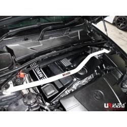 B.A.R. Inférieure Ultra Racing Avant BMW E92 3.5L (06+)