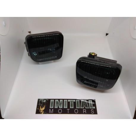Kit Anti-Brouillards Av. Fumés Honda Civic EJ/EK Ph.1/Coupé (1996-1998)