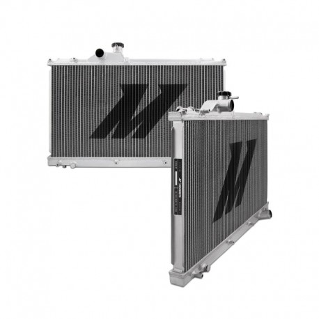 Radiateur Mishimoto Lexus IS 300 (01-05)