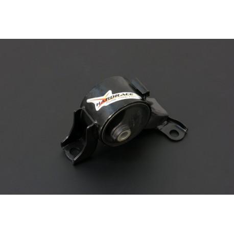 Support Boite Hardrace Honda Civic (01-05)