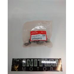 Complément Tendeur Chaine Distribution OEM Honda S2000