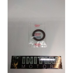 Joint Spy Carter de Chaine OEM Honda S2000
