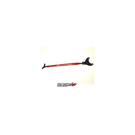 Sustec Front Strut Tower Bar 85-87 Corolla (AE86)