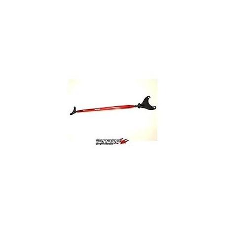 Sustec Front Strut Tower Bar 02-03 Impreza WRX