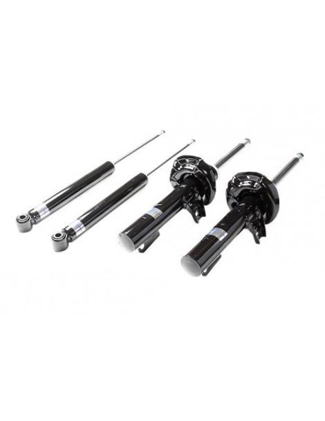 Kit amortisseurs VW Racing pour Golf 6 R / Audi A3 V6 8P
