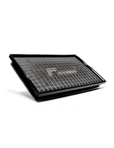 VWR - Filtre à air HiFlow - Remplacement de série - Audi S4 3.0 B9