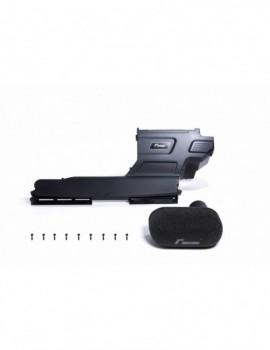 VWR - Kit admission dynamique - Chassis MQB - Kit admission R600 : 1.8/2.0 TSI EA888.3