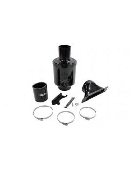 VWR - Kit admission dynamique - Golf MK 5, 6 , Scirocco 1.4 TSI (170PS)