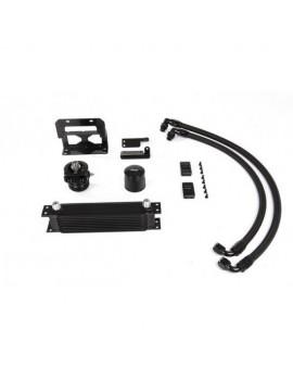 VWR - Kit radiateur huile Golf 7 GTI/ R