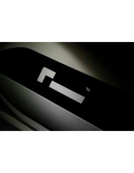 VWR - Autocollants Racingline - Gris