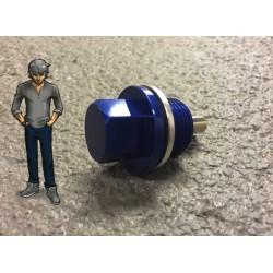 Bouchon Vidange Magnétique Subaru