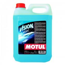 Lave Glace Motul Vision Classic