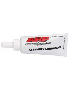 Accessoires divers Lubrifiant Special Moly 50 ml