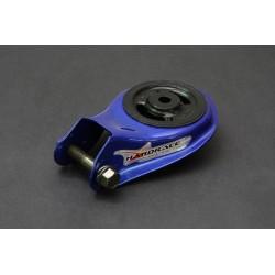 Support Boite Hardrace Ford/Mazda