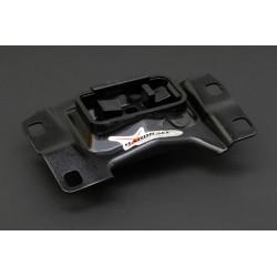 Support Moteur Gauche Hardrace Ford/Mazda